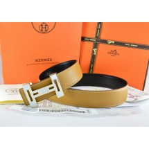 Copy Hermes Belt 2016 New Arrive - 361 RS01575
