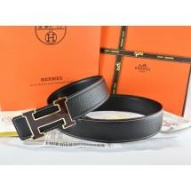 Copy Hermes Belt 2016 New Arrive - 405 RS08224