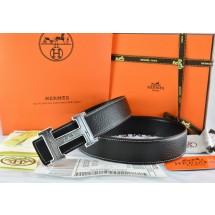 Copy Hermes Belt 2016 New Arrive - 556 RS04990