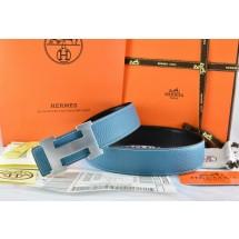 Copy Hermes Belt 2016 New Arrive - 738 RS17741