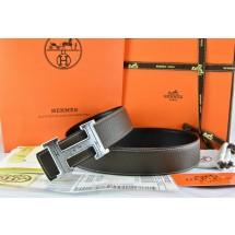 Copy Hermes Belt 2016 New Arrive - 923 RS06844