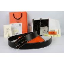 Copy Hermes Belt - 226 RS18221