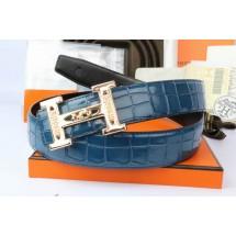 Copy Hermes Belt - 356 RS20108