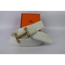 Copy Hermes Belt - 94 RS08269