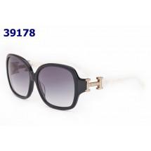 Copy Hermes Sunglasses 46 Sunglasses RS15441