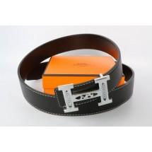 Copy High Quality Hermes Belt - 174 RS16816