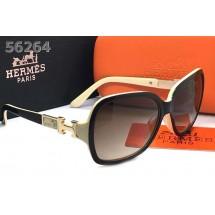 Designer Hermes Sunglasses - 96 RS12391