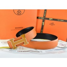 Designer Imitation Hermes Belt 2016 New Arrive - 504 RS05722