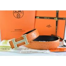 Designer Replica Hermes Belt 2016 New Arrive - 178 RS15724