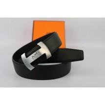 Designer Replica Hermes Belt - 87 RS12496