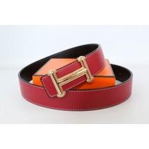 Fake Hermes Belt - 127 RS06591