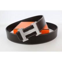 Fake Hermes Belt - 135 RS05247