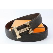 Fake Hermes Belt - 153 RS17468