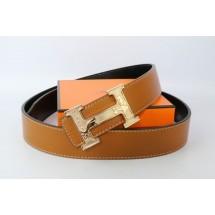 Fake Hermes Belt - 189 RS21308