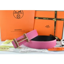 Fake Hermes Belt 2016 New Arrive - 143 RS06545