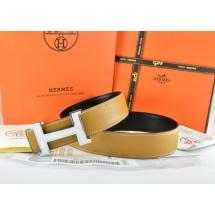 Fake Hermes Belt 2016 New Arrive - 389 RS15132