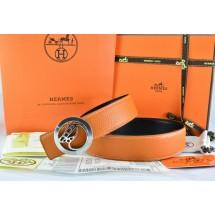 Fake Hermes Belt 2016 New Arrive - 837 RS17585