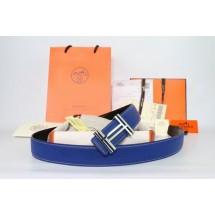 Fake Hermes Belt - 250 RS18591