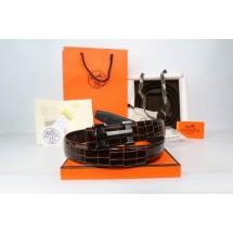 Fake Hermes Belt - 277 RS13673