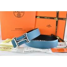 Fake Imitation Hermes Belt 2016 New Arrive - 719 RS04508