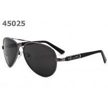 Fake Luxury Hermes Sunglasses 54 Sunglasses RS02221