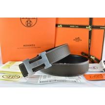 Fashion Imitation Hermes Belt 2016 New Arrive - 542 RS20656