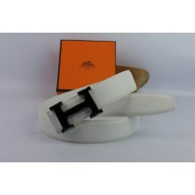 Hermes Belt - 104 RS12838