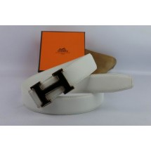 Hermes Belt - 111 RS13610