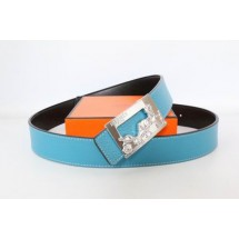 Hermes Belt - 118 RS14533
