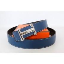 Hermes Belt - 125 RS12695
