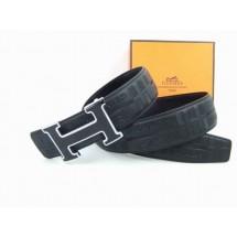 Hermes Belt - 13 RS06227