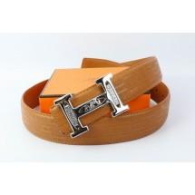 Hermes Belt - 156 RS06006
