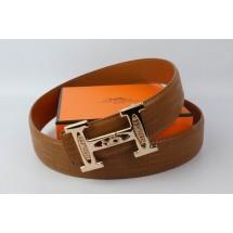 Hermes Belt - 159 RS08034