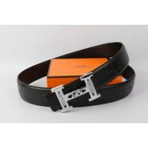 Hermes Belt - 167 RS09267