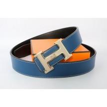 Hermes Belt - 177 RS11550
