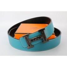 Hermes Belt - 180 RS00186