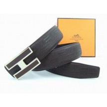 Hermes Belt - 19 RS00067
