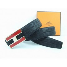 Hermes Belt - 2 RS04945