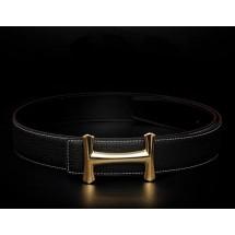 Hermes Belt 2016 New Arrive - 1004 RS20667