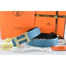 Hermes Belt 2016 New Arrive - 105 RS02590
