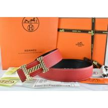 Hermes Belt 2016 New Arrive - 120 RS01829