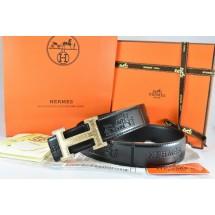 Hermes Belt 2016 New Arrive - 13 RS00032
