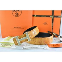 Hermes Belt 2016 New Arrive - 225 RS04398