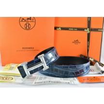 Hermes Belt 2016 New Arrive - 239 RS01103