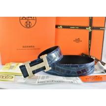 Hermes Belt 2016 New Arrive - 244 RS16977
