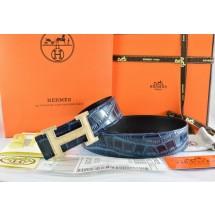 Hermes Belt 2016 New Arrive - 245 RS04917