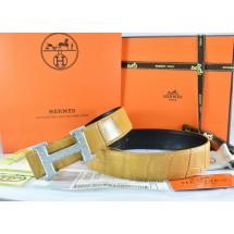Hermes Belt 2016 New Arrive - 271 RS10442