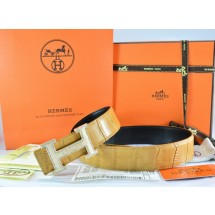 Hermes Belt 2016 New Arrive - 275 RS10071
