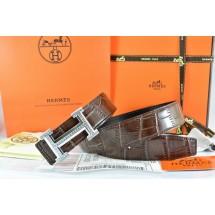 Hermes Belt 2016 New Arrive - 284 RS06824