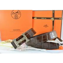 Hermes Belt 2016 New Arrive - 287 RS04658